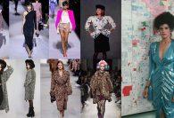 Participer à une fête des années 80: comment vous familiariser avec la mode des années 80