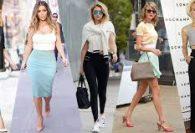 Le phénomène de la mode des célébrités: Qu'est-ce qui le rend si séduisant?