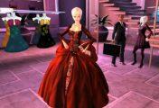 Jeux de mode en ligne: comment les trouver?