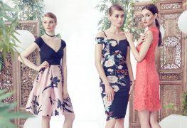 Comment trouver des conseils gratuits sur la mode en ligne